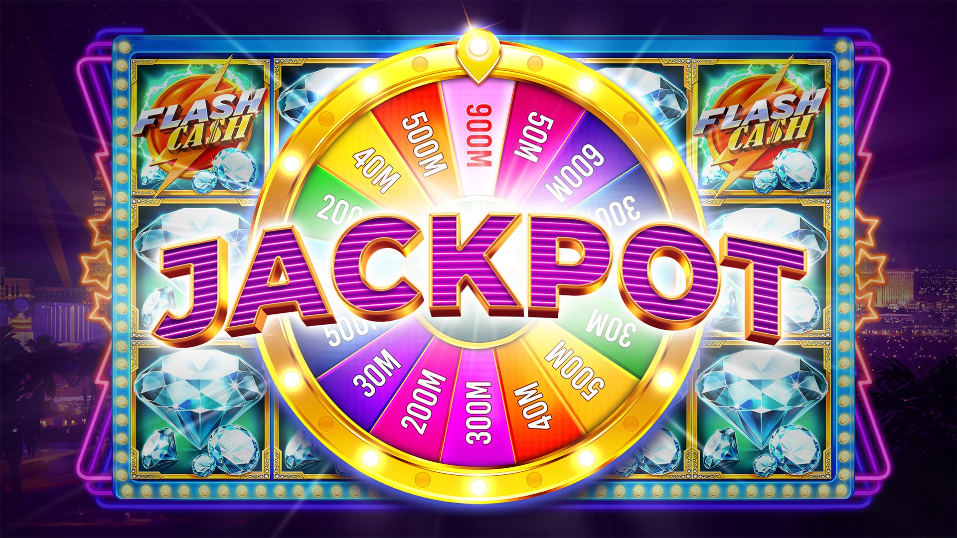 What You Need to Know About Slot Jackpots